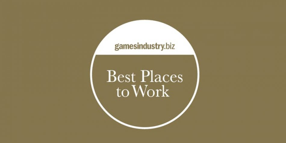 Five reasons to take part in the US Best Places To Work Awards