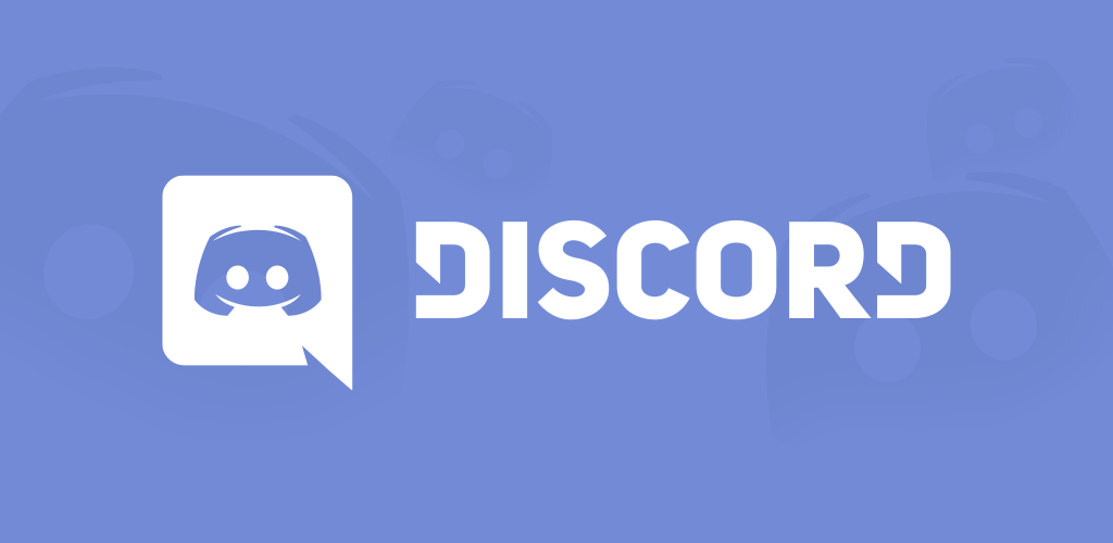 Discord ends acquisition talks with Microsoft - Report