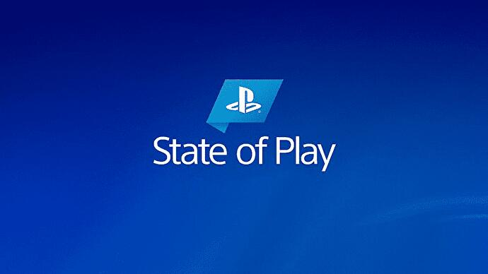 Sony_PlayStation_State_of_Play_Annunci_State_of_Play_Esclusive_Sony_999x562