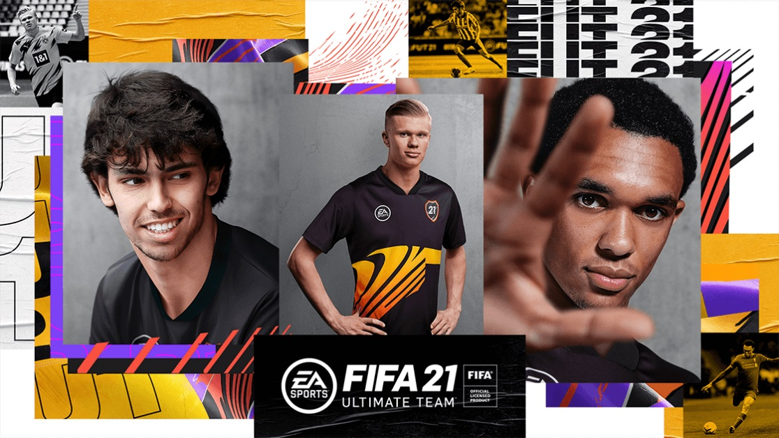 """EA hits out at """"sensationalist reporting"""" following latest FIFA Ultimate Team controversy - GamesIndustry.biz thumbnail"""