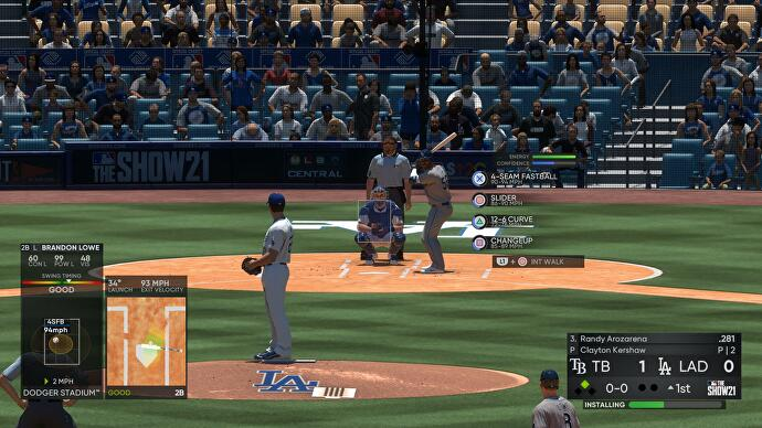 MLB_The_Show_1