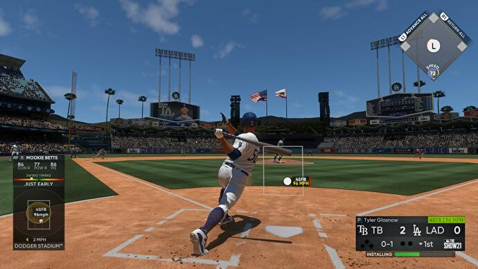 MLB_The_Show_2