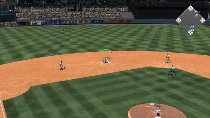 MLB_The_Show_3