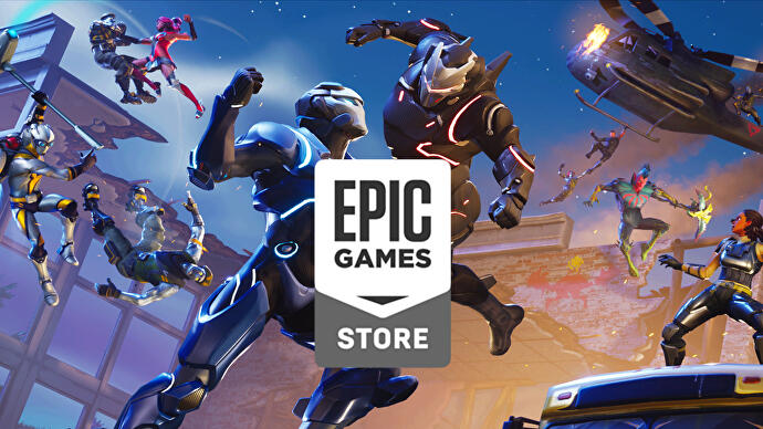 Epic_Games_Store_
