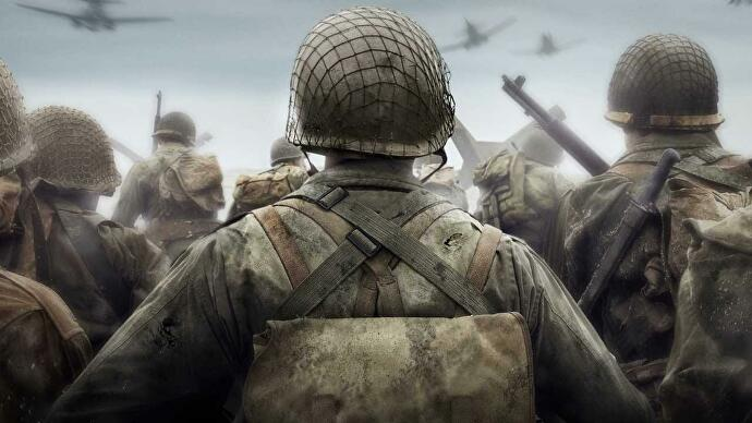 Call_of_Duty_WWII_img02