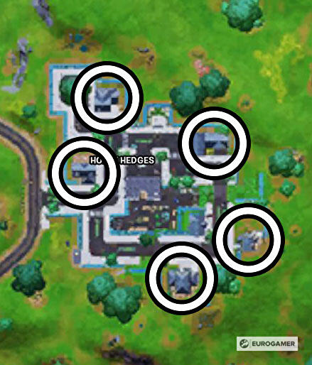Fortnite_Research_Books_Hedges
