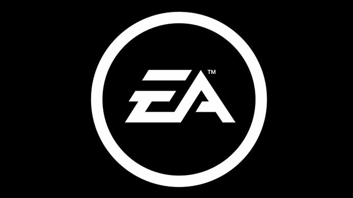 ea_responds_to_madden