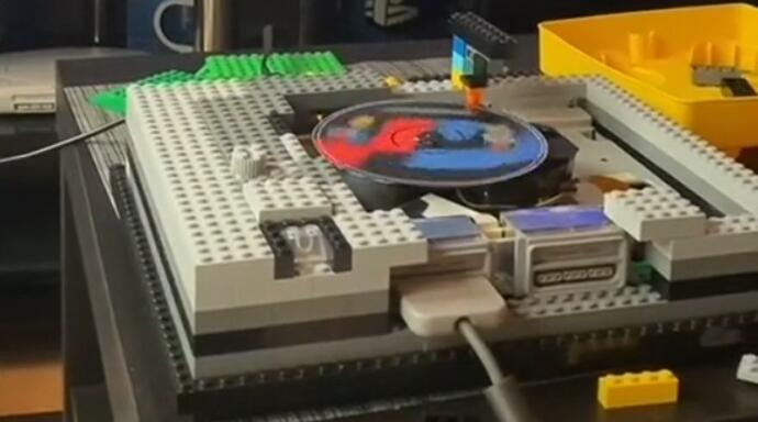 LEGO_working_PlayStation_featured