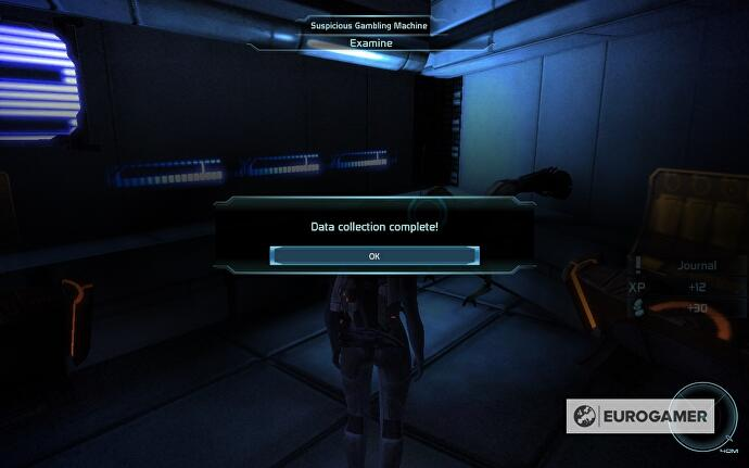 Mass_Effect_Keeper_Mission_Complete