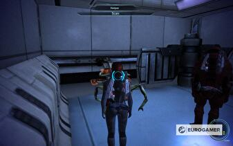mass_effect_flux_and_wards_access_keeper_21