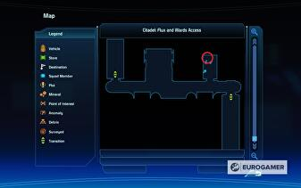 mass_effect_flux_and_wards_access_keeper_21_map