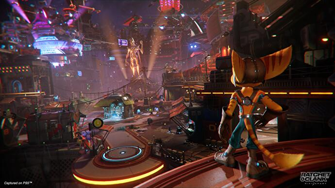 Ratchet_and_Clank_Rift_Apart_1