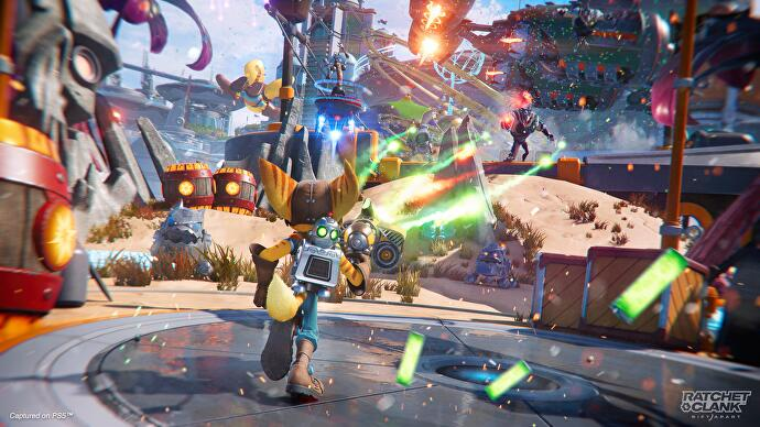 Ratchet_and_Clank_Rift_Apart_2