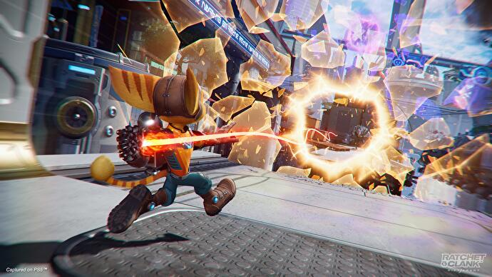 Ratchet_and_Clank_Rift_Apart_3