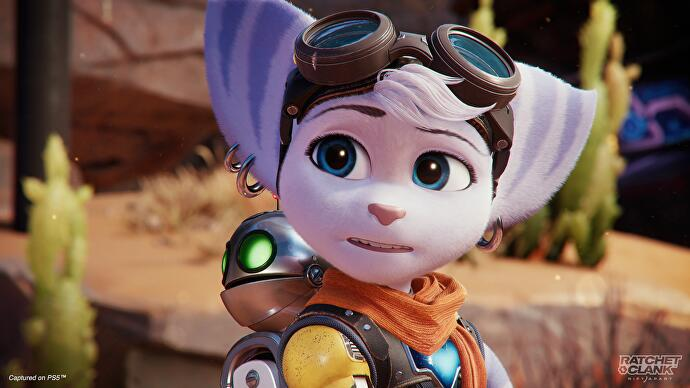 Ratchet_and_Clank_Rift_Apart_4