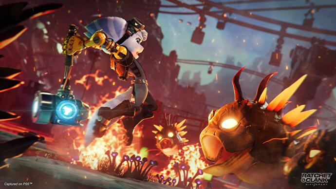 Ratchet_and_Clank_Rift_Apart_5