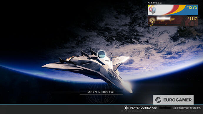 destiny_2_crossplay_how_to_play
