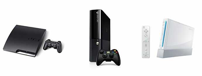 PS3_Xbox_360_Wii