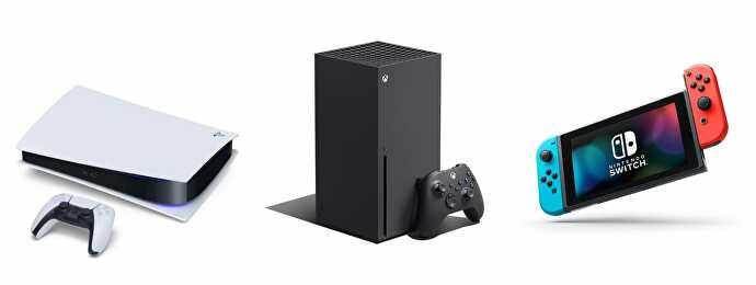 PS5_Xbox_Series_Switch