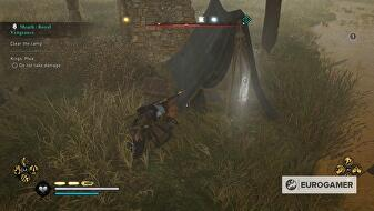 ac_valhalla_southern_clue_location