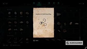 ac_valhalla_southern_hoard_clue