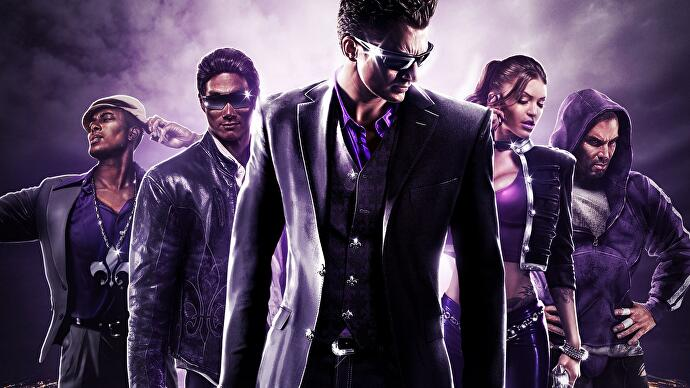 Saints_Row_The_Third_Remastered_PS5_Xbox_Series_X_S