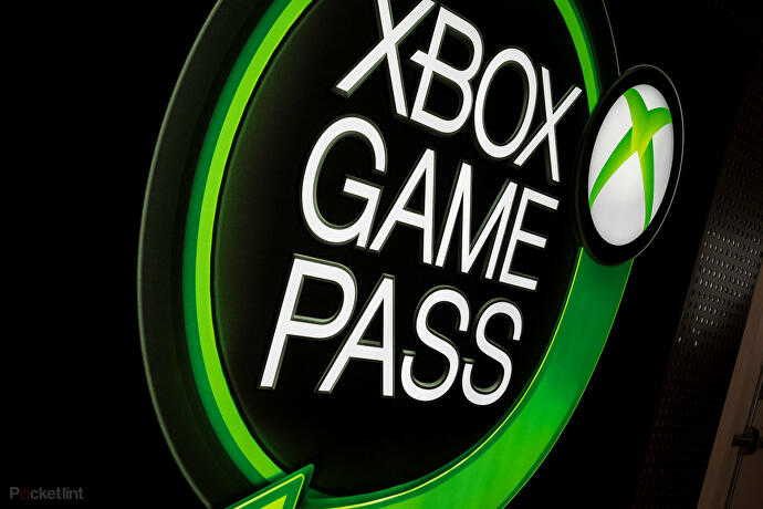 140423_games_feature_what_is_xbox_game_pass_how_it_works_price_and_all_the_games_you_can_play_image1_tar6dgcpcm