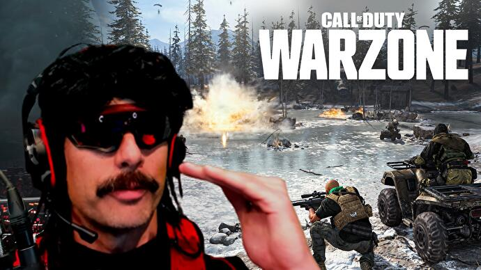 dr_disrespect_explains_where_warzone_needs_to_go_from_here