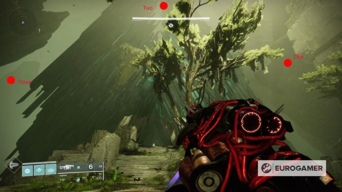 destiny_2_vault_of_glass_atheon_oracle_positions_example_jungle