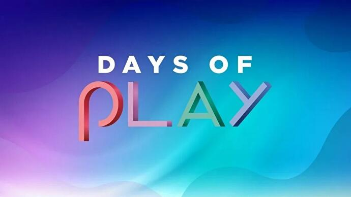Days_of_Play_Angebote_PS5_PS4