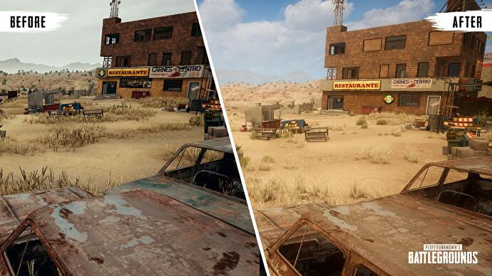 before_and_after_miramar