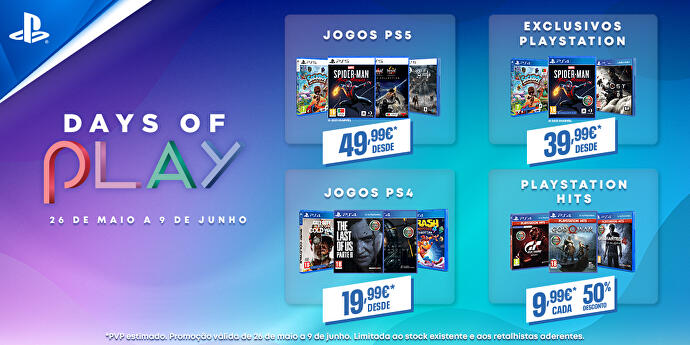 days_of_play_2021_promocoes