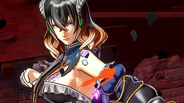 Bloodstained_05_28_21