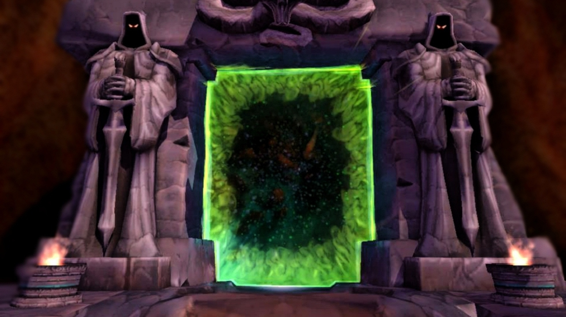 The future of MMOs in the balance between microtransactions and lack of content - editorial