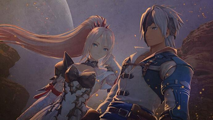Tales_of_Arise_18