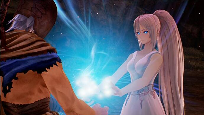 Tales_of_Arise_27