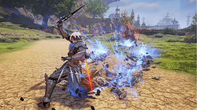 Tales_of_Arise_6_1