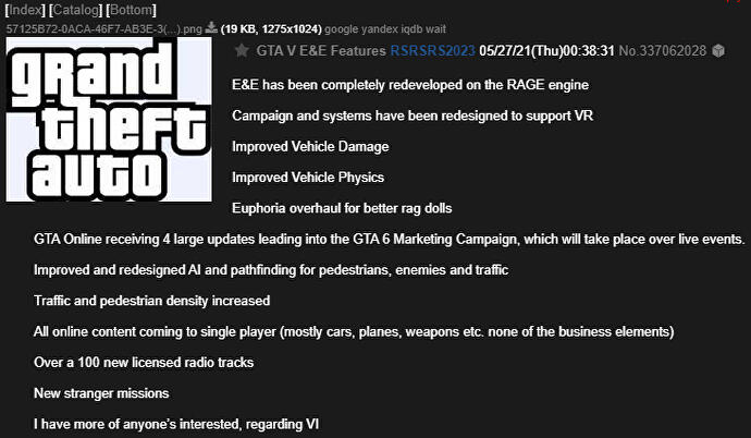 79704_08_insider_gta_6_reveal_to_take_place_inside_of_online_live_event_full