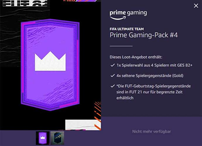 Fifa_21_Twitch_Prime_Gaming_Pack_4