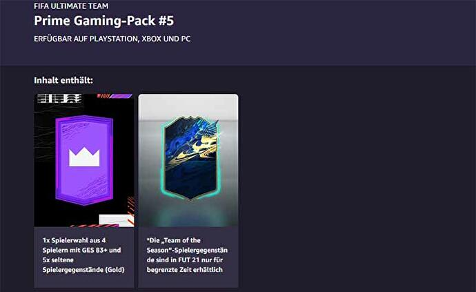 Fifa_21_Twitch_Prime_Gaming_Pack_5