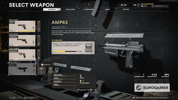 cod_warzone_amp_63_loadout_guide_1