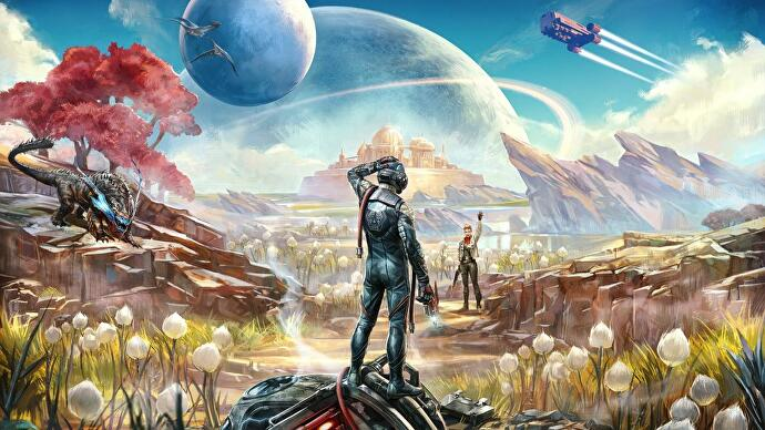 the_outer_worlds_image_1024x576
