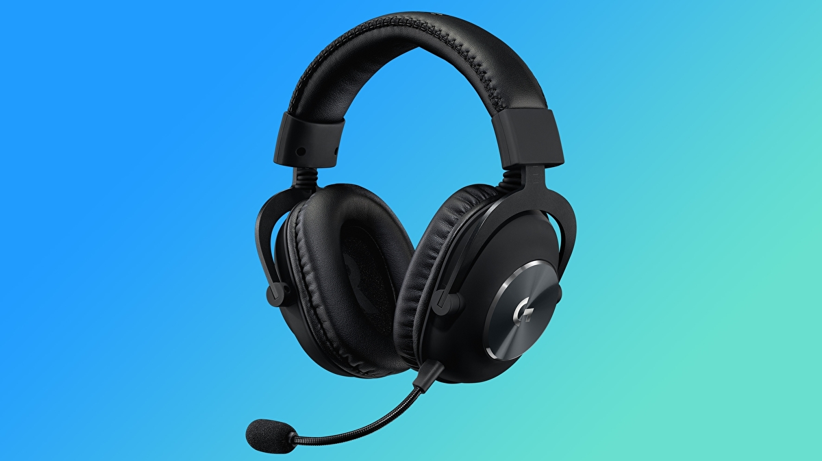 Best PC gaming headset 2021