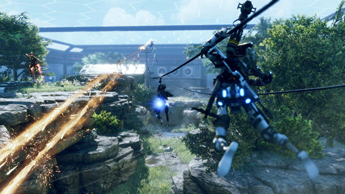 titanfall2_what_weve_been_playing