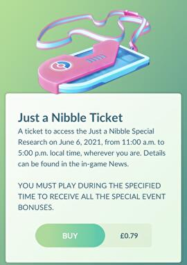 pokemon_go_just_a_nibble_2