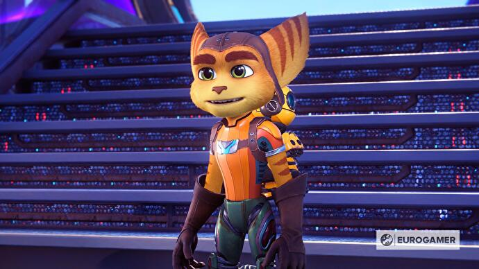 ratchet_and_clank_rift_apart_faces
