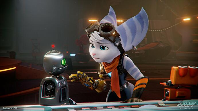 ratchet_and_clank_rift_apart_faces_2