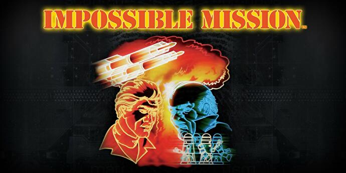 H2x1_NSwitchDS_ImpossibleMission_image1600w