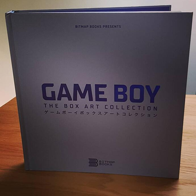 Game_Boy_The_Box_Art_Collection
