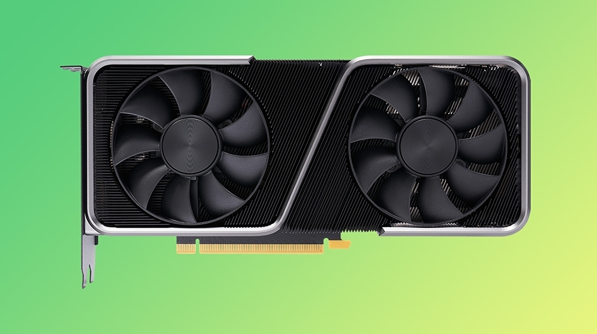 Where to buy the Nvidia RTX 3070 Ti: UK and US links - Eurogamer.net